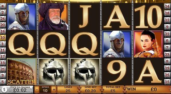 casino online truffa