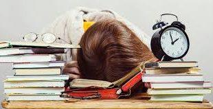 come battere l'ansia da esame