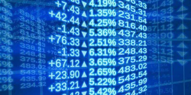 7b5198ca3a Investire in Borsa: come, quando e perché conviene puntare sulle azioni