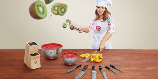 Scegliere i migliori coltelli da cucina la guida l 39 - I migliori coltelli da cucina ...