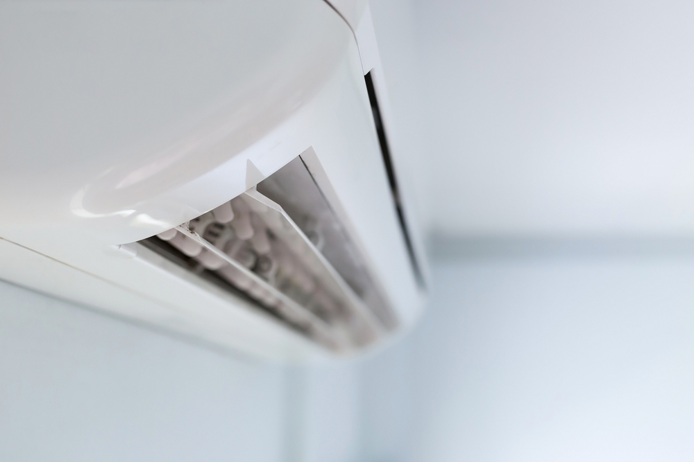 Come scegliere il climatizzatore più adatto alle proprie esigenze